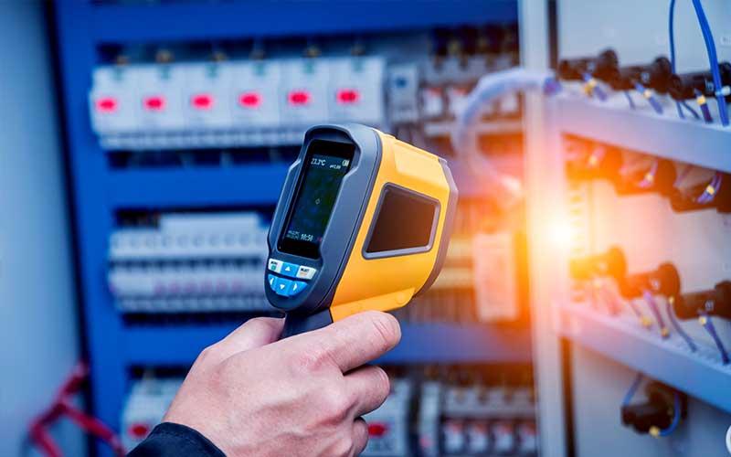 Wykonanie Instalacji Elektrycznych, Instalacje elektryczne i teletechniczne wewnętrzne, Odnawialne źródła energii, Sieci i urządzenia elektroenergetyczne fotowoltaika, systemy fotowoltaiczne